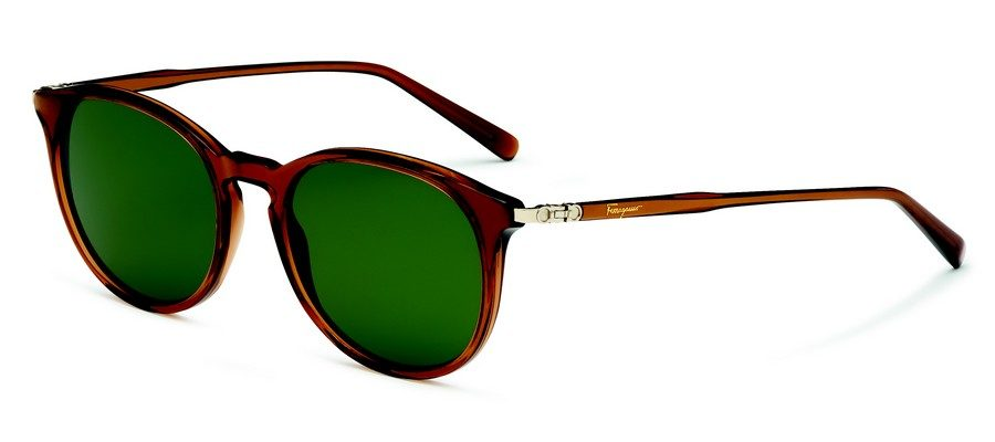 salvatore-ferragamo-capsule-men-sunglasses-0016