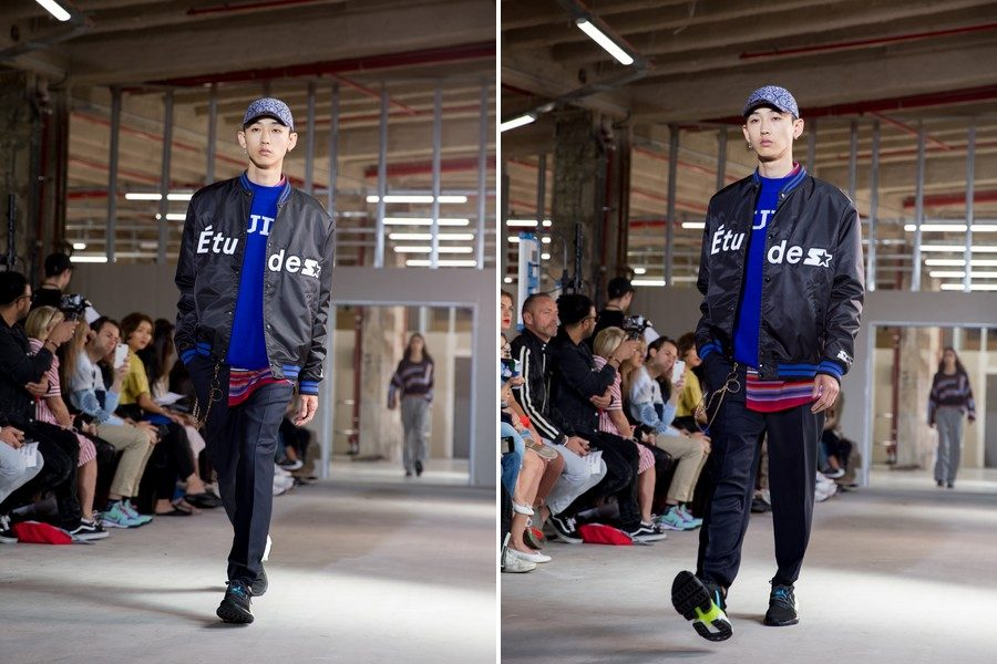 starter-black-label-x-etudes-studio-01