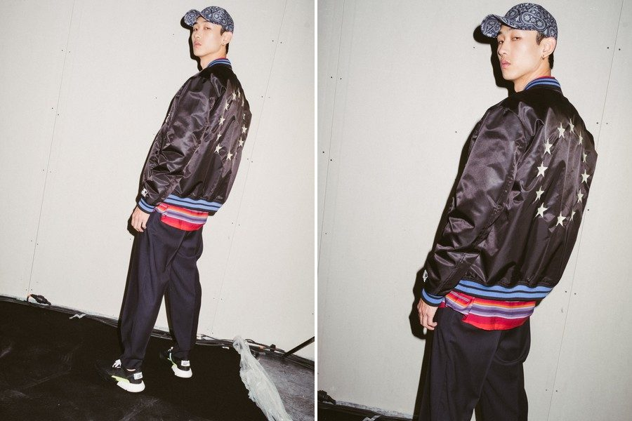 starter-black-label-x-etudes-studio-03