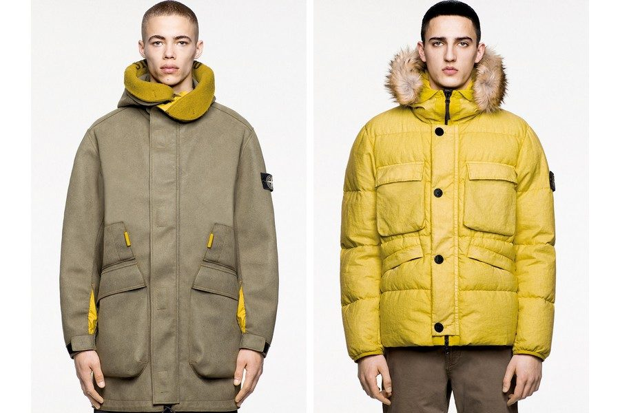 stone-island-aw18-collection-01