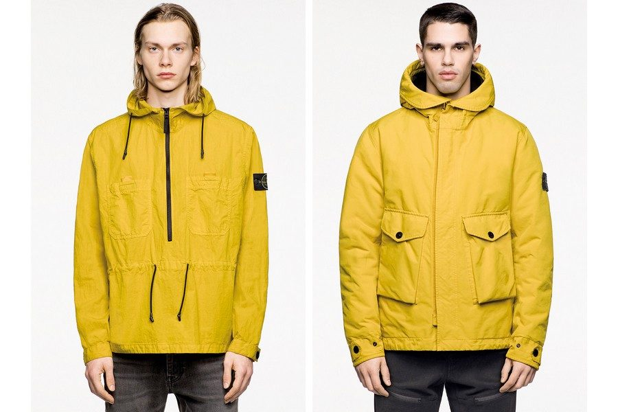 stone-island-aw18-collection-02