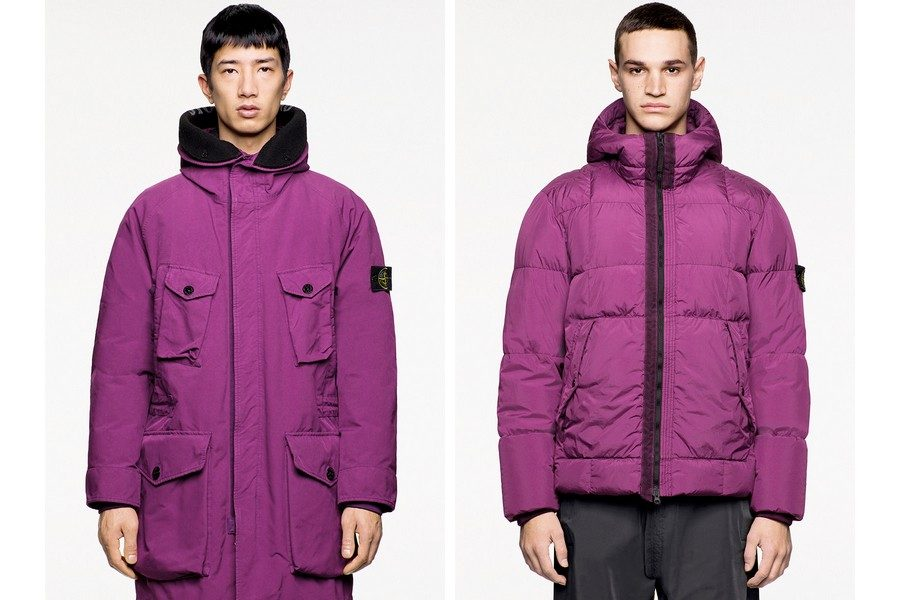 stone-island-aw18-collection-03