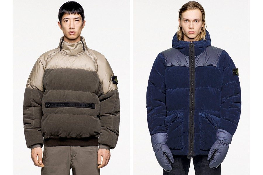 stone-island-aw18-collection-04