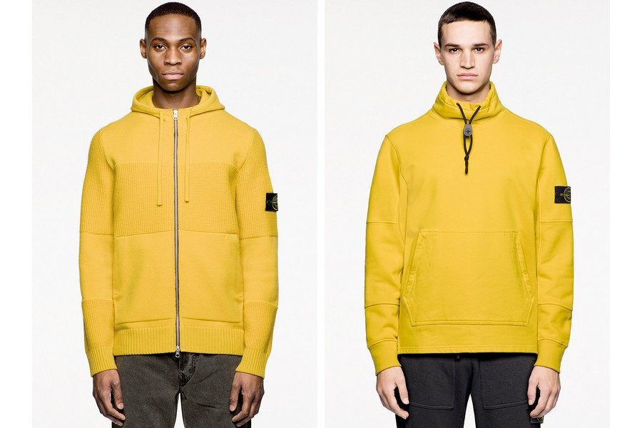 stone-island-aw18-collection-05