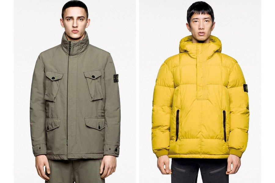 stone-island-aw18-collection-06