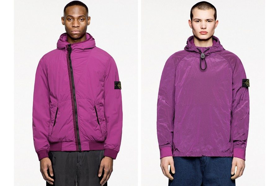 stone-island-aw18-collection-08