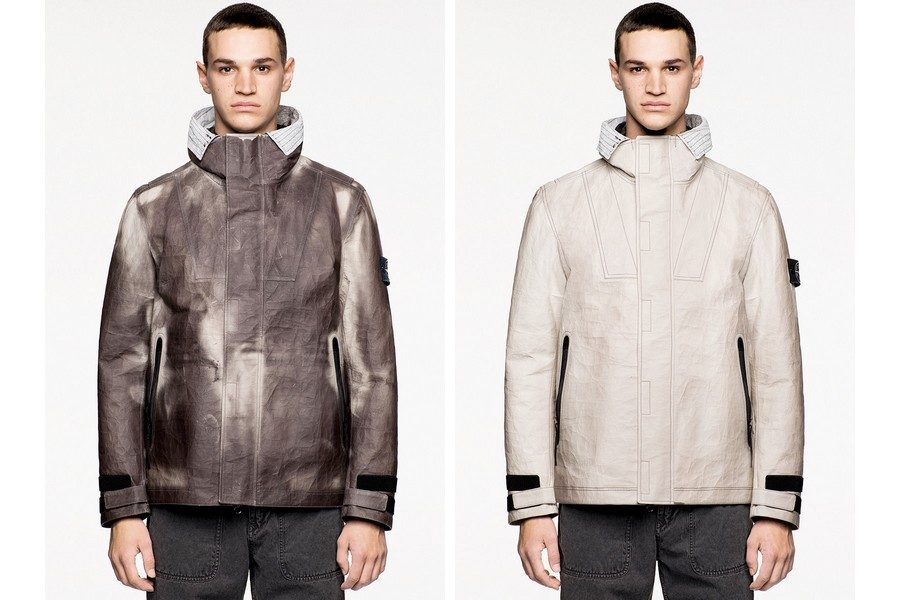 stone-island-aw18-collection-10