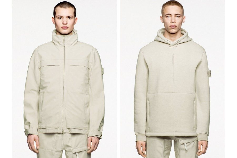 stone-island-aw18-collection-11