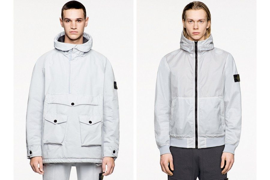 stone-island-aw18-collection-12
