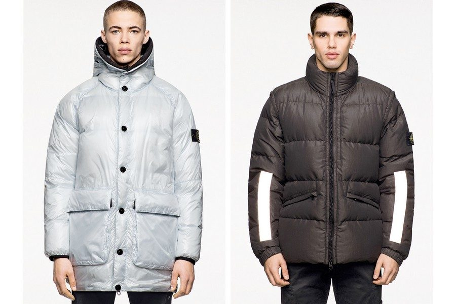 stone-island-aw18-collection-13