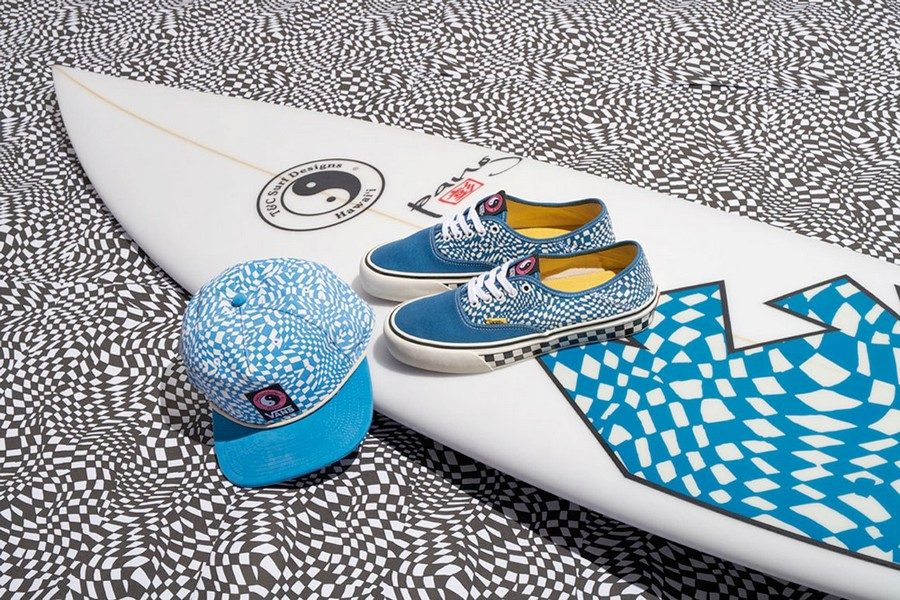vans-x-tc-surf-collection-04