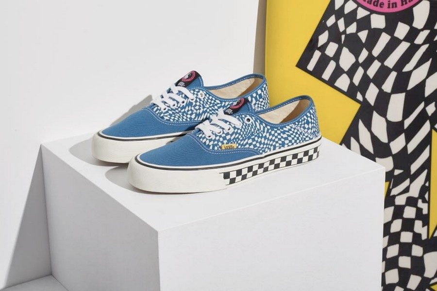 vans-x-tc-surf-collection-04b