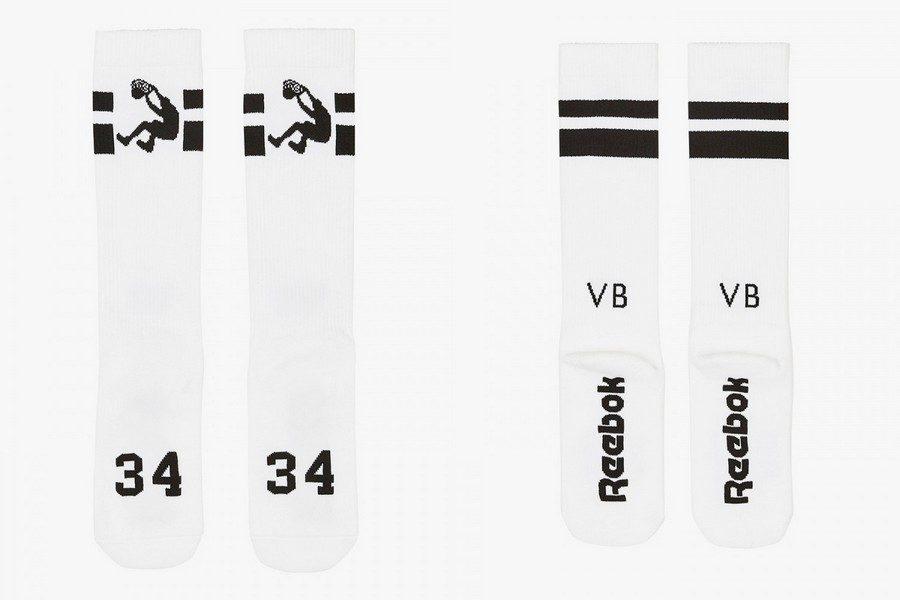 victoria-beckham-reebok-shaq-collection-05