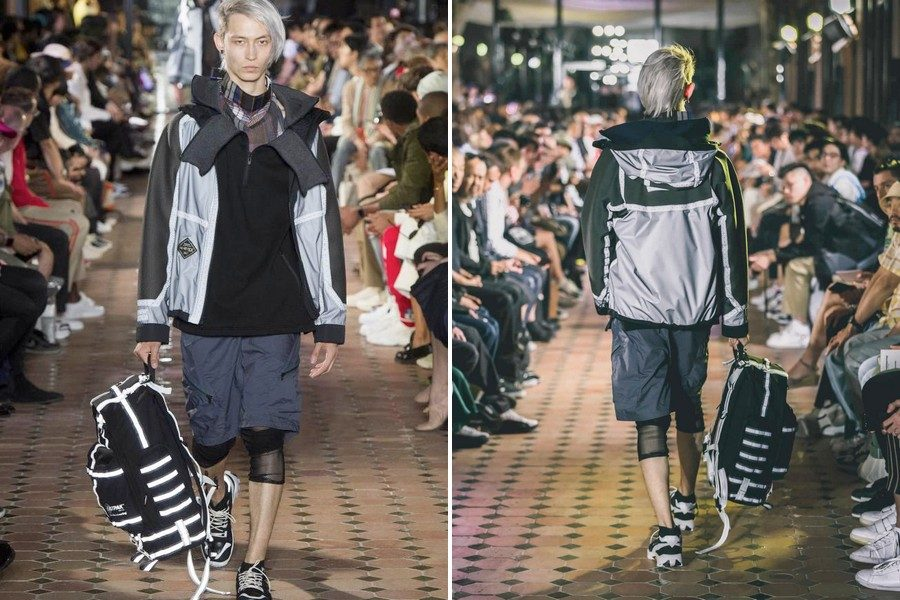 white-mountaineering-x-eastpak-ss19-collab-preview-02