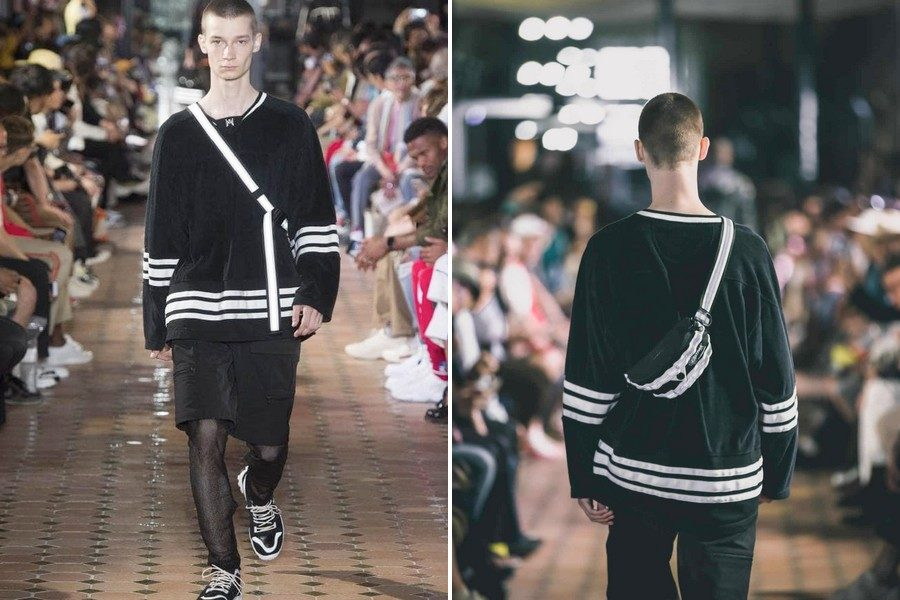 white-mountaineering-x-eastpak-ss19-collab-preview-03