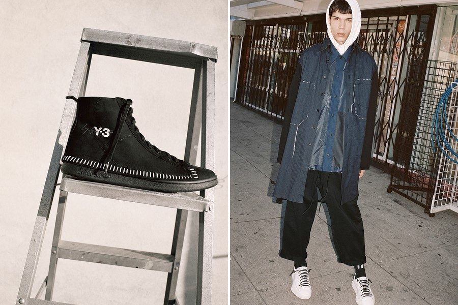 y3-fall-winter-2018-campaign-07