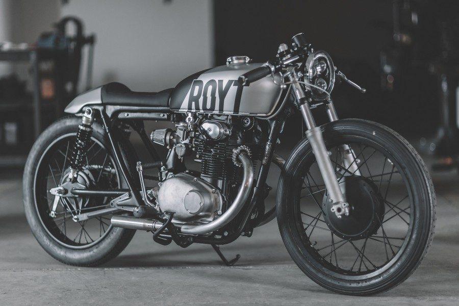 1972-honda-cb250-royt-by-hookie-co-01