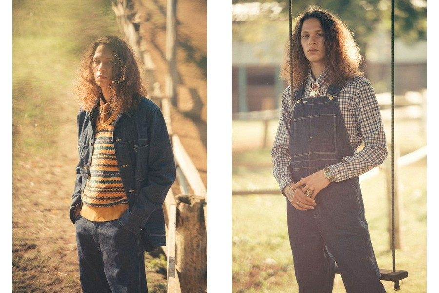 Levis-Made-Crafted-x-Poggy-capsule-collection-03