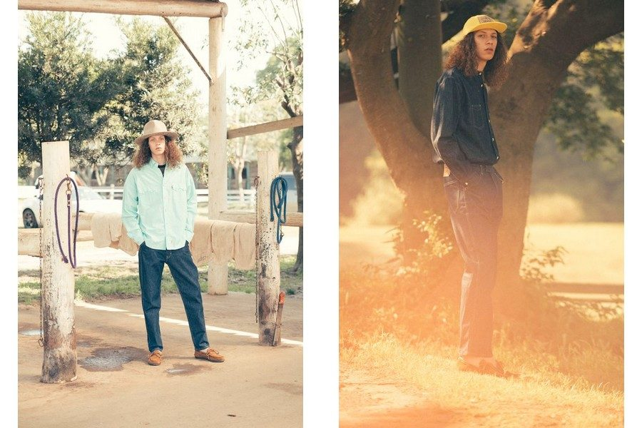 Levis-Made-Crafted-x-Poggy-capsule-collection-04