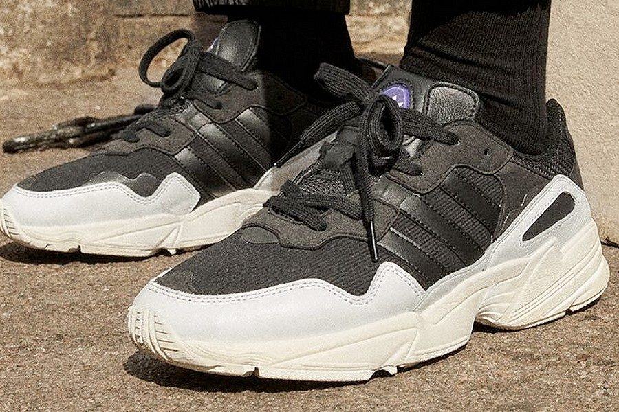 adidas-yung-96-picture-01