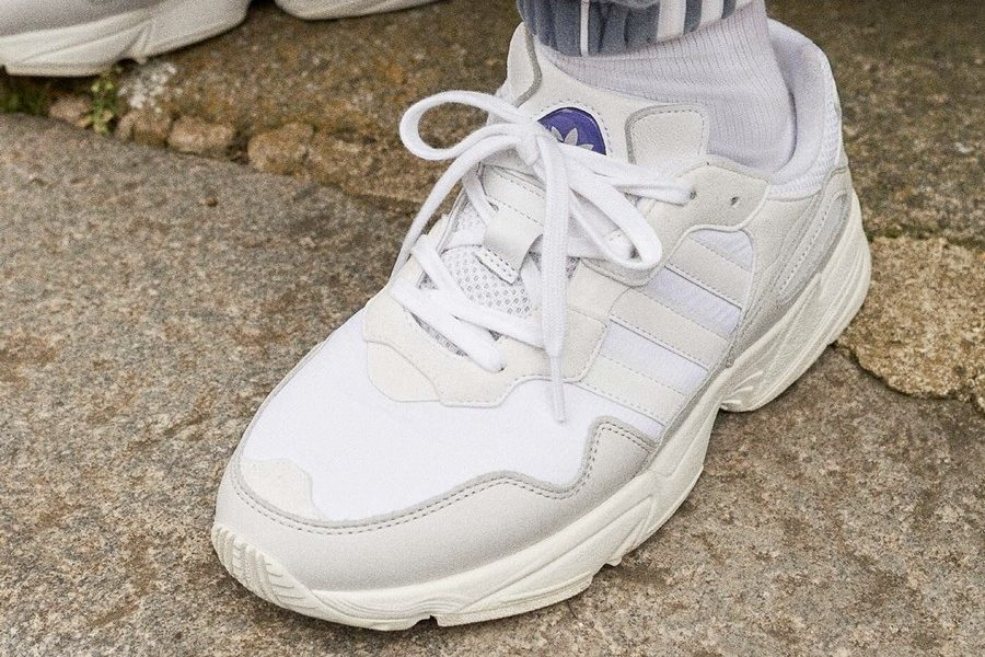 adidas-yung-96-picture-02
