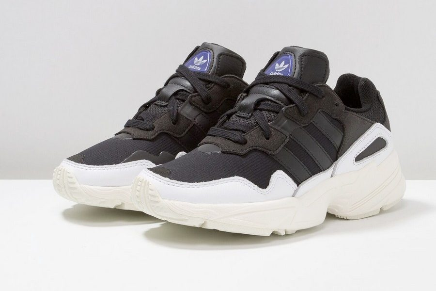 adidas-yung-96-picture-05