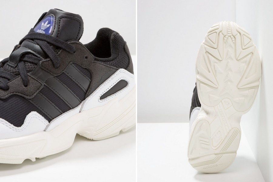 adidas-yung-96-picture-07