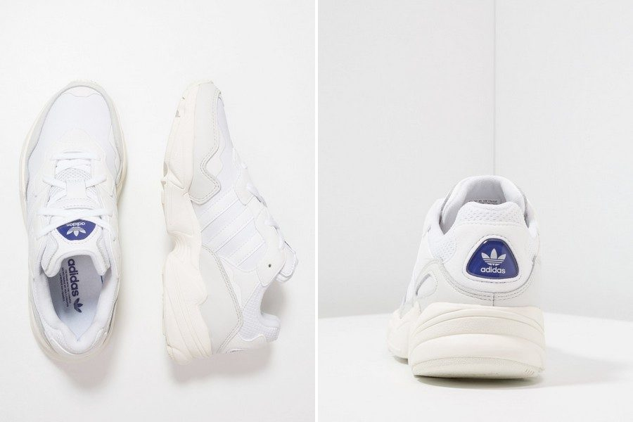 adidas-yung-96-picture-10