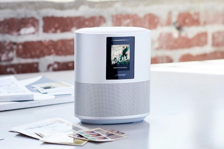 bose-home-speaker-500-picture01