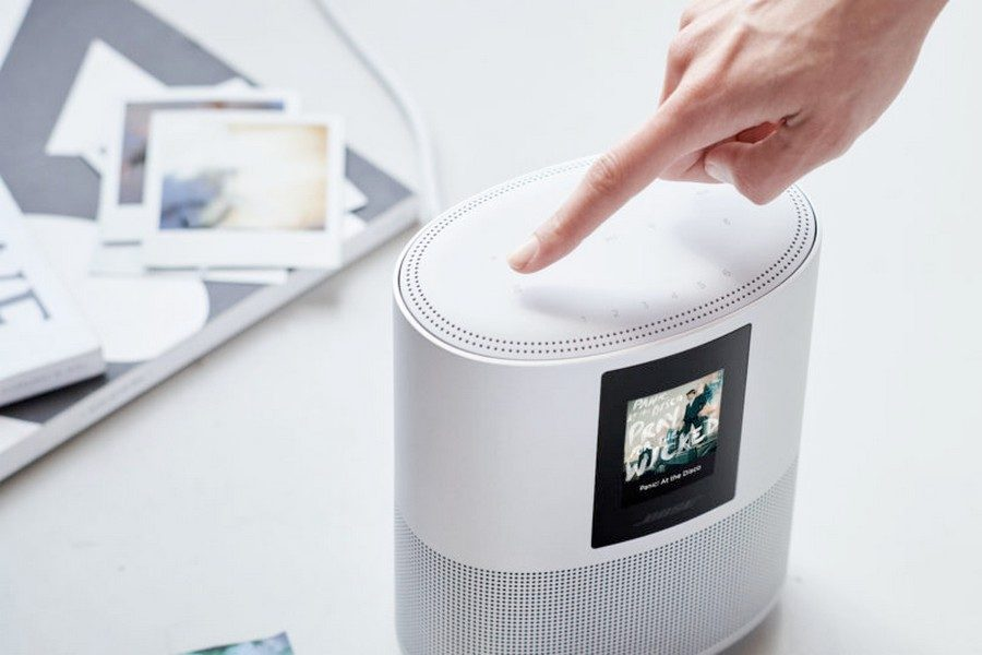 bose-home-speaker-500-picture02