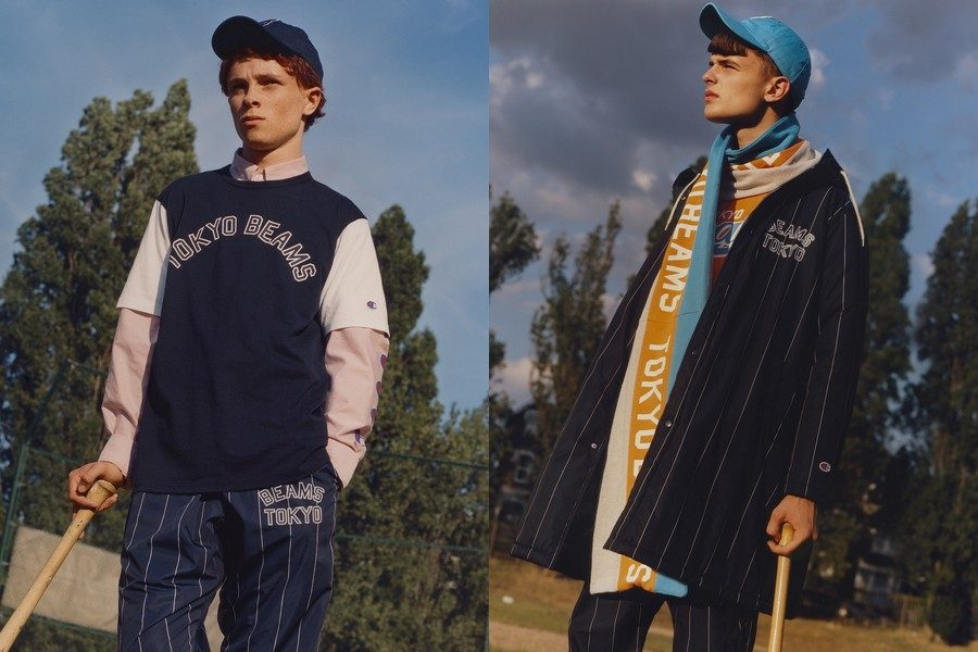 champion-x-beams-launch-aw18-collaboration-03