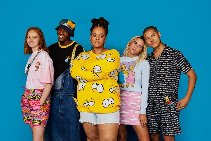 collection-asos-x-les-simpsons-01a