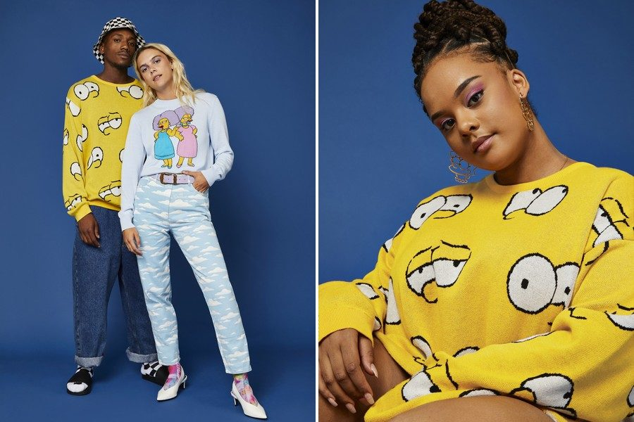 collection-asos-x-les-simpsons-01b