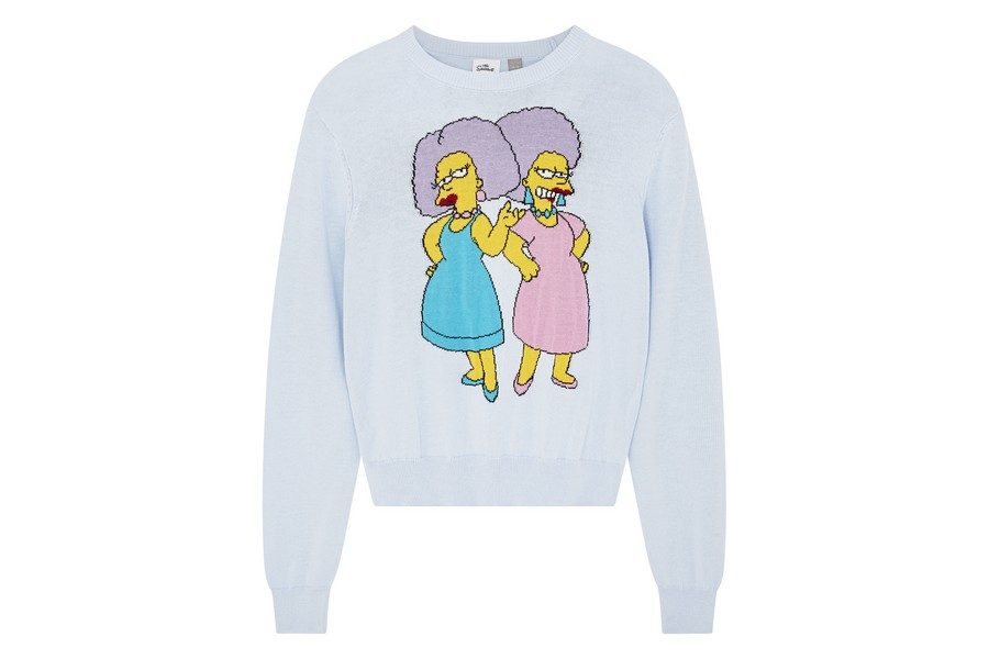 collection-asos-x-les-simpsons-10