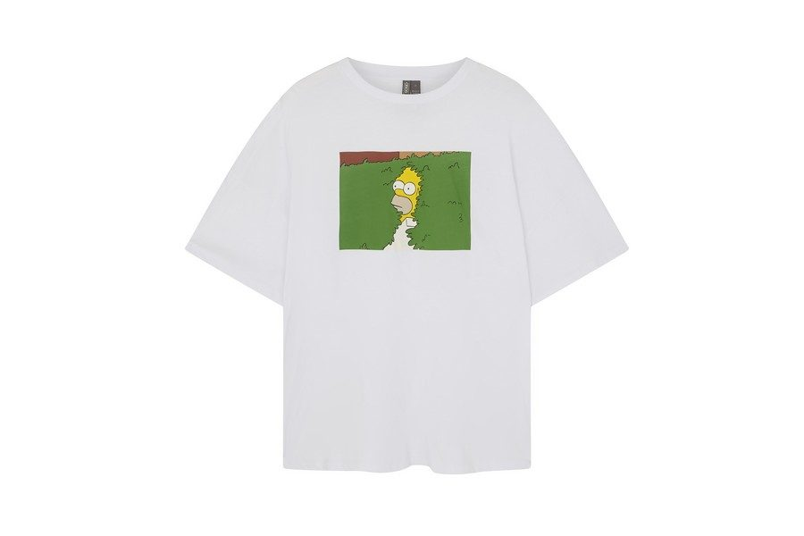 collection-asos-x-les-simpsons-13