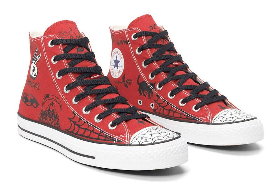 converse-cons-sean-pablo-chuck-taylor-all-star-10