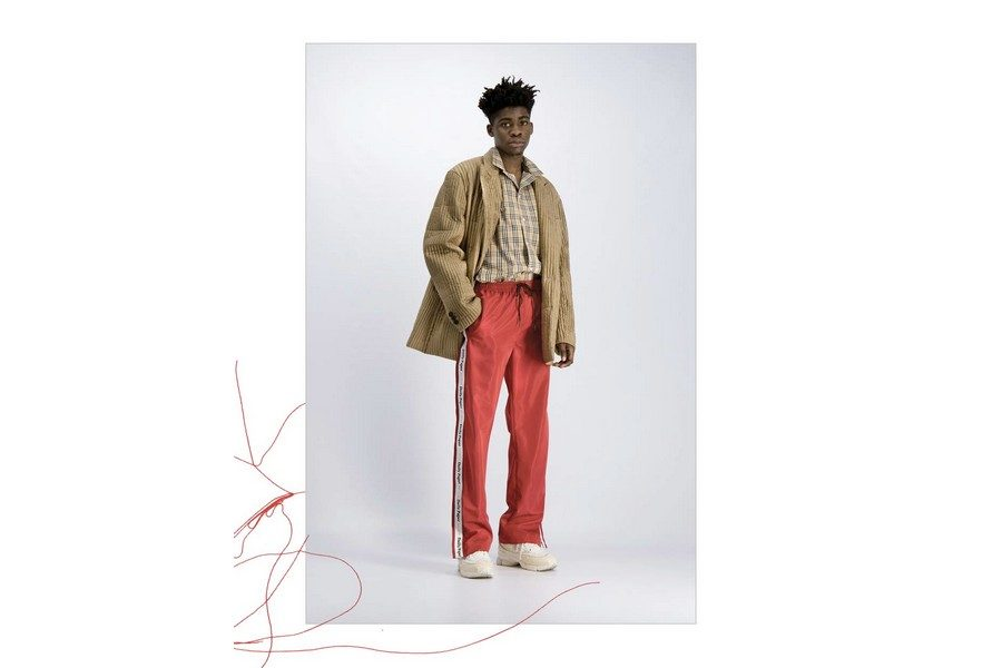 daily-paper-fall-winter-2018-lookbook-04