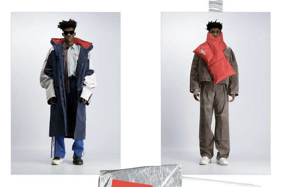 daily-paper-fall-winter-2018-lookbook-11