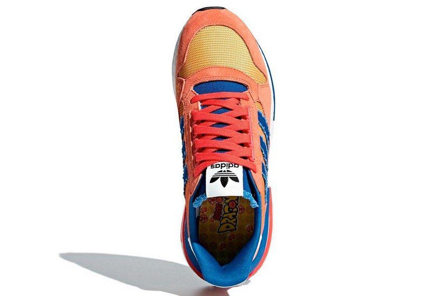 dragon-ball-z-x-adidas-collaboration-04