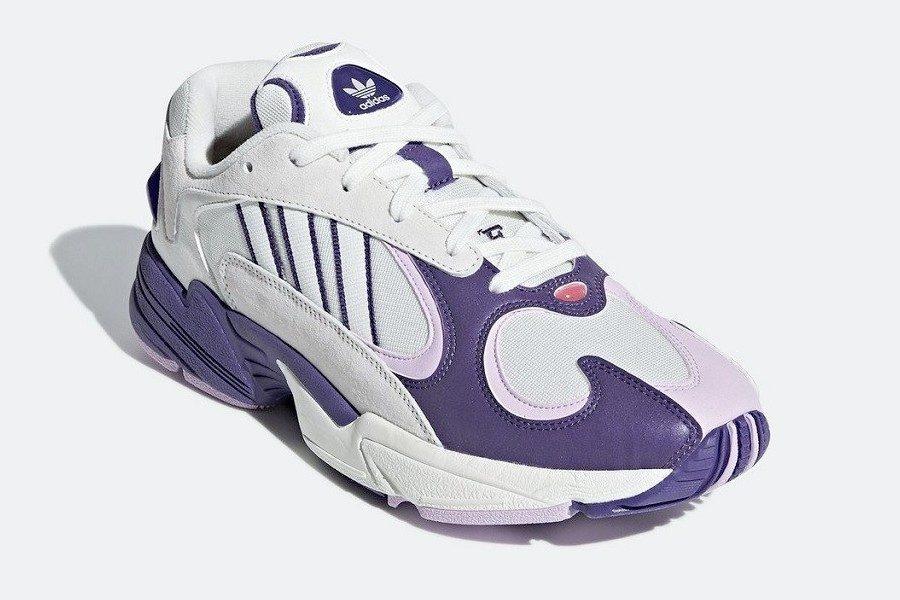 dragon-ball-z-x-adidas-collaboration-05