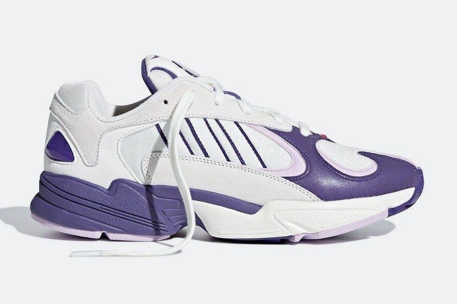 dragon-ball-z-x-adidas-collaboration-06