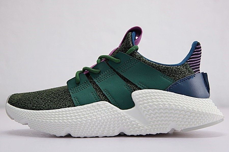 dragon-ball-z-x-adidas-collaboration-09
