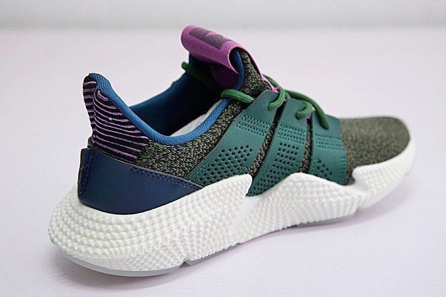 dragon-ball-z-x-adidas-collaboration-10