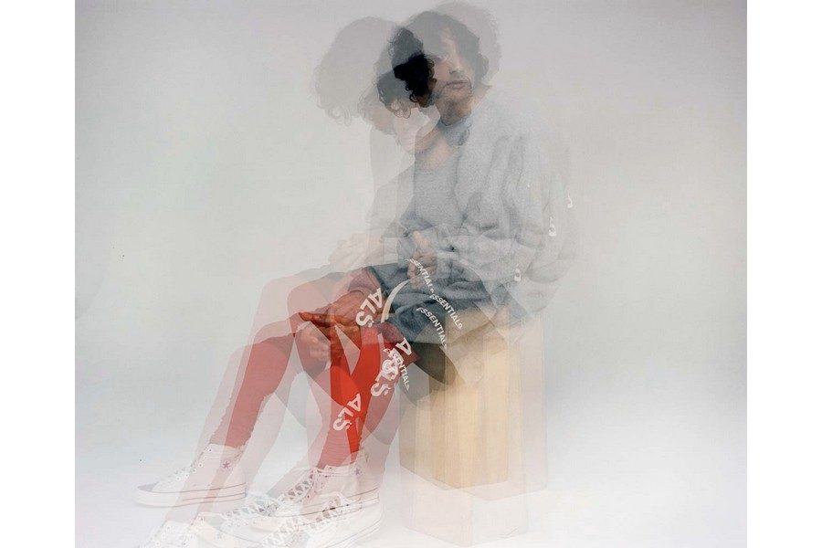 fear-of-god-essentials-fw18-campaign-converse-collab-01