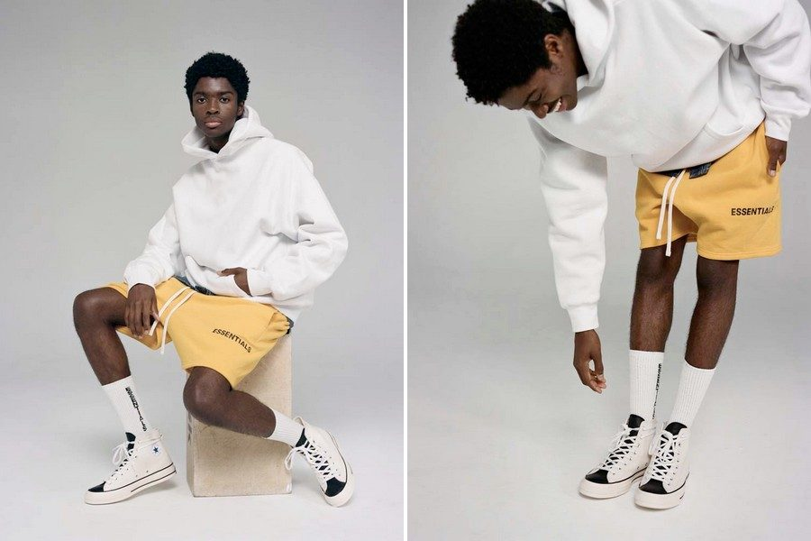 fear-of-god-essentials-fw18-campaign-converse-collab-02