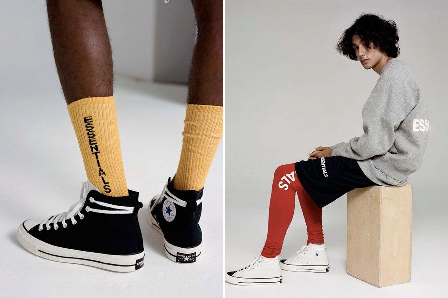 fear-of-god-essentials-fw18-campaign-converse-collab-09