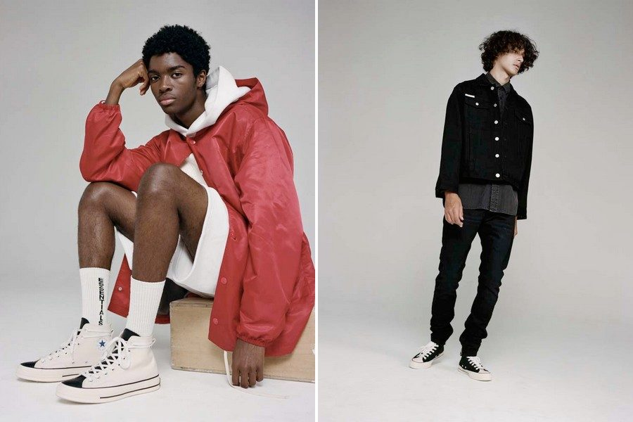 fear-of-god-essentials-fw18-campaign-converse-collab-11