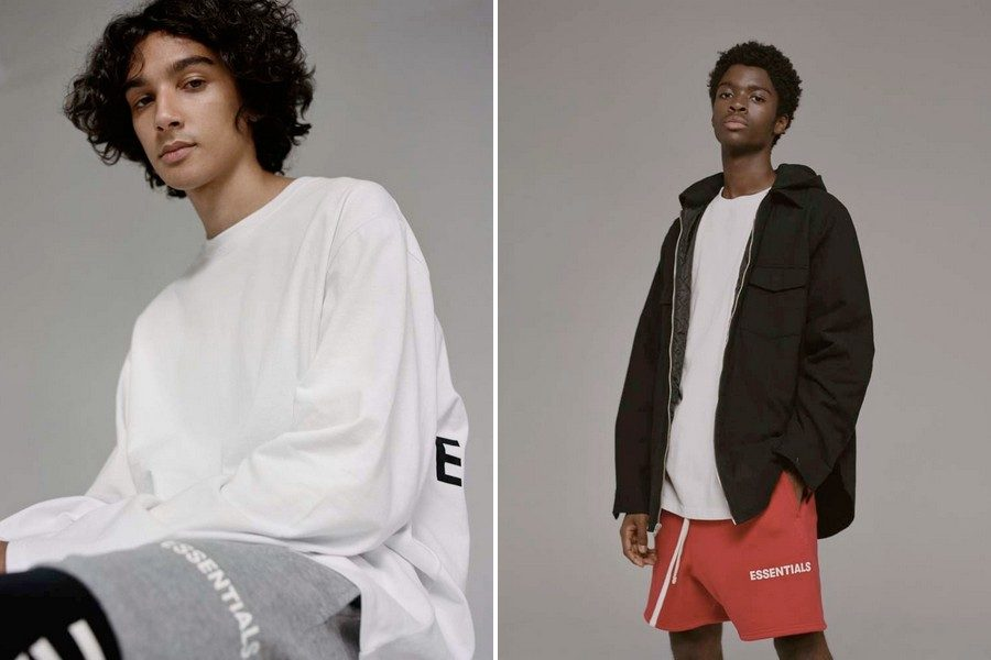 fear-of-god-essentials-fw18-campaign-converse-collab-14
