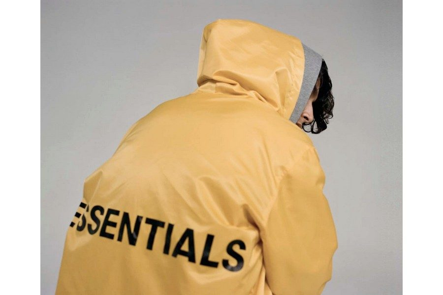 fear-of-god-essentials-fw18-campaign-converse-collab-15