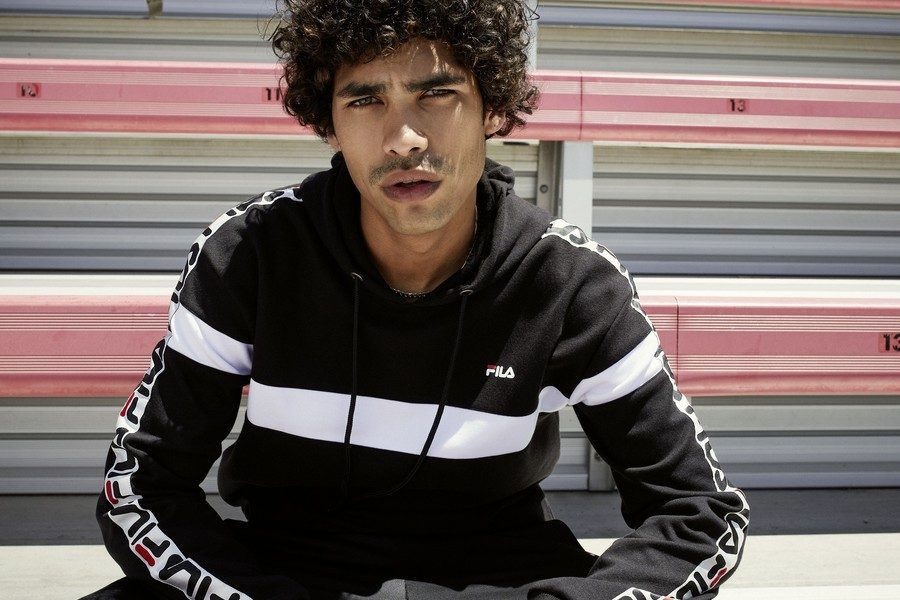 fila-urban-line-ninetissimo-automnehiver-2018-collection-05